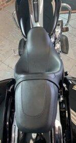 2018 Harley-Davidson Touring Street Glide for sale 200716538