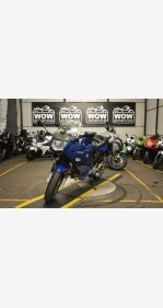 2007 BMW F800ST for sale 200716567