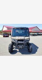 2019 Can-Am Defender Max for sale 200716806