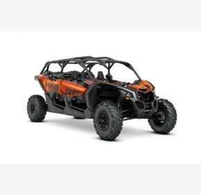 2019 Can-Am Maverick MAX 900 X ds Turbo R for sale 200716810
