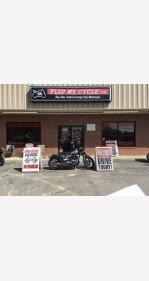 2009 Harley-Davidson Dyna for sale 200716890