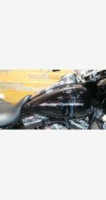 2015 Harley-Davidson Touring for sale 200716946