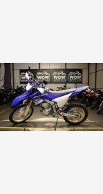 2017 Yamaha WR250R for sale 200717368
