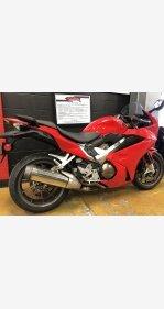 2014 Honda Interceptor 800 for sale 200717737