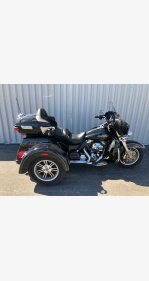 2016 Harley-Davidson Trike for sale 200718014