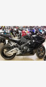 2014 Honda CBR600RR for sale 200718116