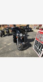 2013 Harley-Davidson Touring Ultra Classic Electra Glide for sale 200718207