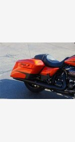 2019 Harley-Davidson Touring Street Glide Special for sale 200718259