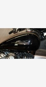 2016 Indian Roadmaster for sale 200718305