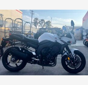 2012 Yamaha FZ1 for sale 200718590