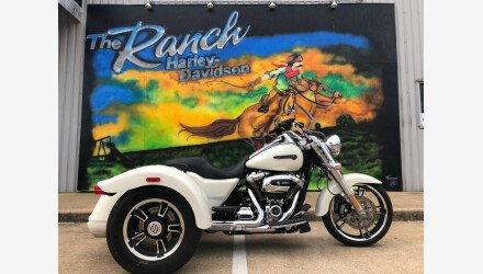2019 Harley-Davidson Trike for sale 200718752