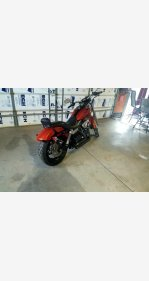 2011 Harley-Davidson Dyna for sale 200719033