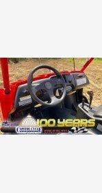 2009 Kawasaki Teryx for sale 200719091