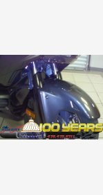 2016 Honda Gold Wing for sale 200719103