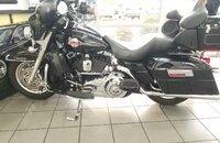 2007 Harley-Davidson Other Harley-Davidson Models for sale 200719131