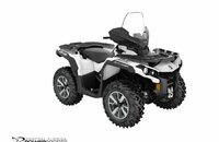 2019 Can-Am Other Can-Am Models for sale 200719340