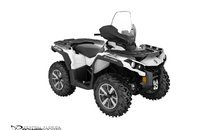 2019 Can-Am Other Can-Am Models for sale 200719341