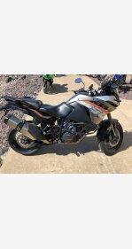 2014 KTM 1190 for sale 200719405