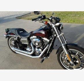 2014 Harley-Davidson Dyna for sale 200719422