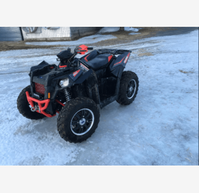 2013 Polaris Scrambler 850 for sale 200719427