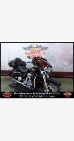 2019 Harley-Davidson CVO for sale 200719594