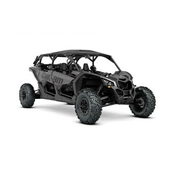 2019 Can-Am Maverick MAX 900 X3 X rs Turbo R for sale 200719647