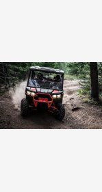 2019 Can-Am Defender XT HD10 for sale 200719648