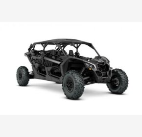 2019 Can-Am Maverick MAX 900 X3 X rs Turbo R for sale 200719662