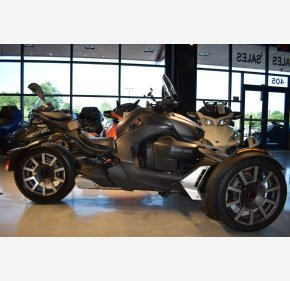 2019 Can-Am Ryker 900 for sale 200719719