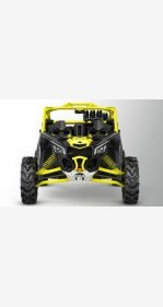 2019 Can-Am Maverick 900 X3 X mr Turbo R for sale 200719773