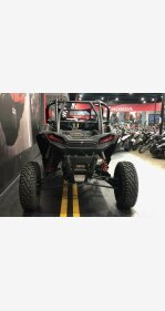 2019 Polaris RZR XP 900 for sale 200719838