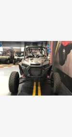 2019 Polaris RZR XP 900 for sale 200719840
