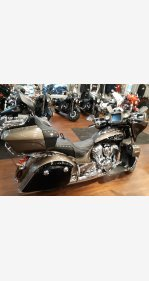 2019 Indian Roadmaster for sale 200719868