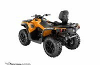 2019 Can-Am Other Can-Am Models for sale 200719994