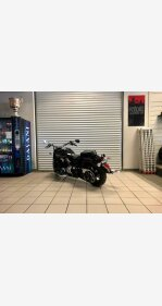2013 Yamaha V Star 1300 for sale 200720149