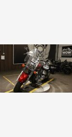 2006 Honda VTX1300 for sale 200720223