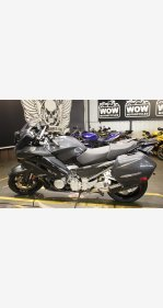 2015 Yamaha FJR1300 for sale 200720232