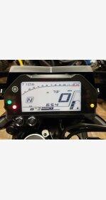 2018 Yamaha MT-10 for sale 200720438