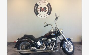 Motorcycles For Sale Chicago >> Chicago Cycles And Motorsports Motorcycle Dealer In Stone Park