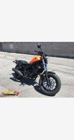 2019 Honda Rebel 300 for sale 200720794