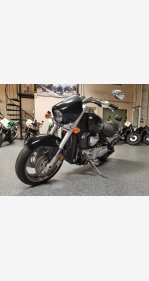 2013 Suzuki Boulevard 1800 for sale 200721064