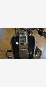 2012 Harley-Davidson Softail for sale 200721154