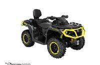 2019 Can-Am Other Can-Am Models for sale 200721362