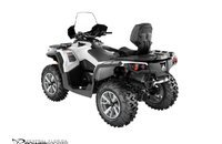 2019 Can-Am Other Can-Am Models for sale 200721364