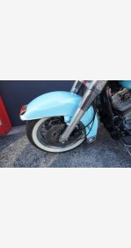 1999 Harley-Davidson Touring for sale 200721550