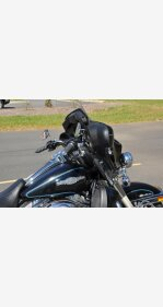 2013 Harley-Davidson Touring for sale 200721824
