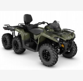 2019 Can-Am Other Can-Am Models for sale 200722104