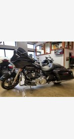 2018 Harley-Davidson Touring for sale 200722143