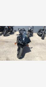 2013 Yamaha YZF-R1 for sale 200722202