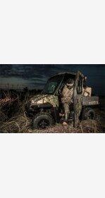 2019 Polaris Ranger 500 for sale 200722240